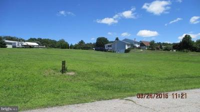 Halifax Residential Lots & Land For Sale: 12 Hill Top Road