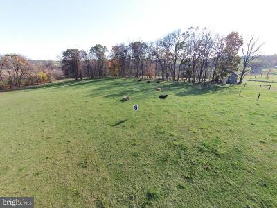 Manheim Residential Lots & Land For Sale: 20 Jamesfield Place #7