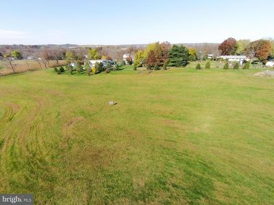 Manheim Residential Lots & Land For Sale: 45 Jamesfield Place #1