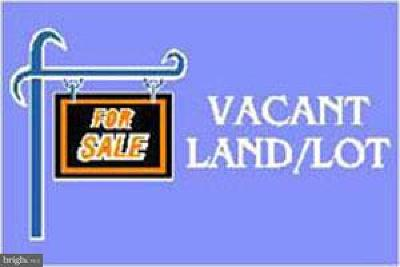 Palmyra Residential Lots & Land For Sale: 25 Heather Lane