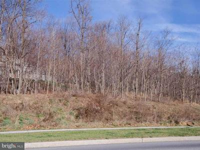 Harrisburg Residential Lots & Land For Sale: 2400 Abbey Lane #LOT 121