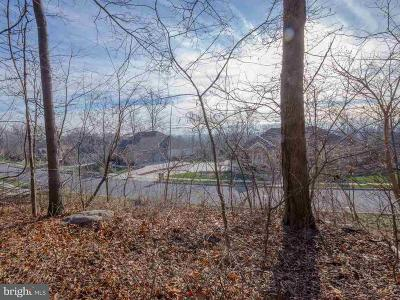 Harrisburg Residential Lots & Land For Sale: 2406 Abbey Lane #LOT 124