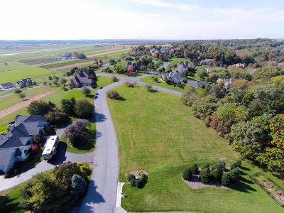 Lititz Residential Lots & Land For Sale: Rudy Dam