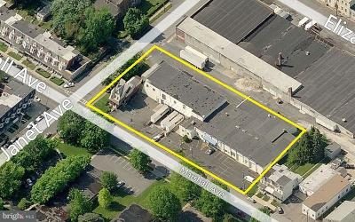 Lancaster PA Commercial For Sale: $1,500,000