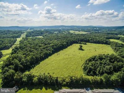 Residential Lots & Land For Sale: 1166 Lewisberry Road