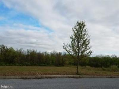 Hummelstown Residential Lots & Land For Sale: Dunham Drive