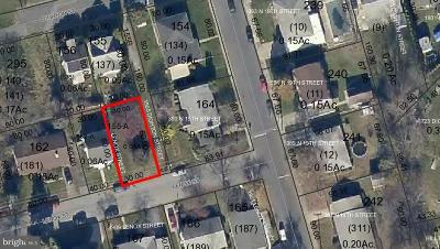 Residential Lots & Land For Sale: 1908 Lenox Street