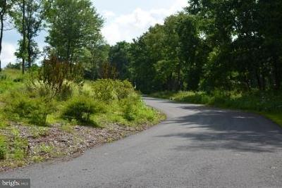 Harrisburg Residential Lots & Land For Sale: 91 Spruce Drive