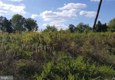Residential Lots & Land For Sale: Old Trail Road