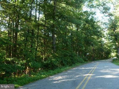 Halifax Residential Lots & Land For Sale: Lot 2 Miller Road