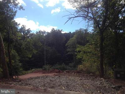 New Cumberland Residential Lots & Land For Sale: 4 Pine Tree Drive