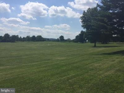Palmyra Residential Lots & Land For Sale: Lot Grandview Drive