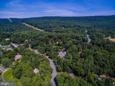 Harrisburg Residential Lots & Land For Sale: 41 Mountain Ridge Lane
