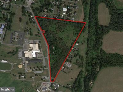 Residential Lots & Land For Sale: Route 147