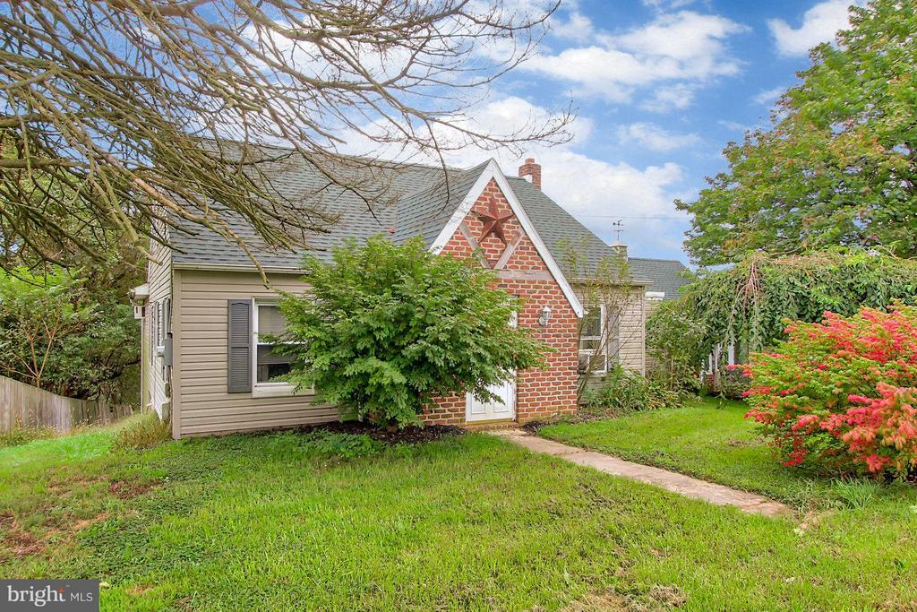 2516 Craley Road Wrightsville Pa Mls 1002762718 Lee Wolff