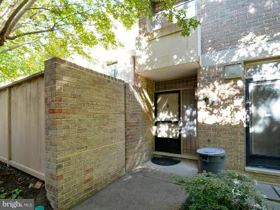 Rental For Rent: 204 M Street SW #34