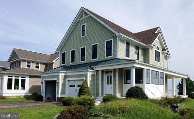 Westmoreland County Single Family Home For Sale: 2100 Riverfront Village Drive