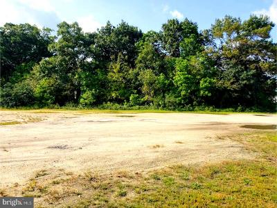 Buena Residential Lots & Land For Sale: 106 Kennedy Drive