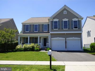 Fountainville PA Single Family Home For Sale: $449,900
