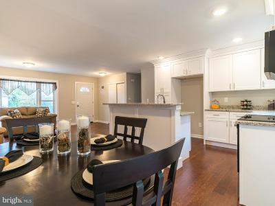 Single Family Home For Sale: 868 Pointview Avenue