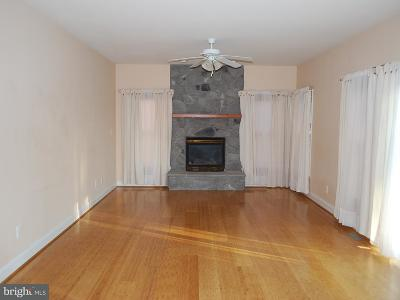Joppa MD Rental For Rent: $2,200