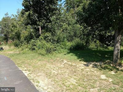 Howard County Residential Lots & Land For Sale: Euclid Avenue
