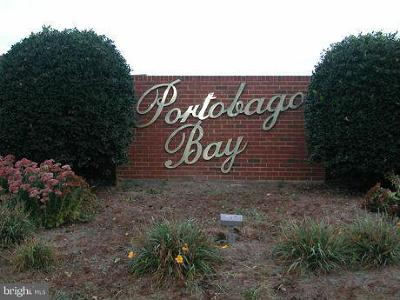 Caroline County Residential Lots & Land For Sale: Portabago Trail