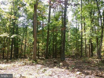 Residential Lots & Land For Sale: Smith Creek Road