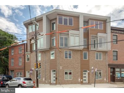 Bella Vista Townhouse For Sale: 809 S 6th Street