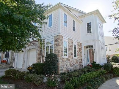 Columbia Townhouse For Sale: 8759 Endless Ocean Way #40