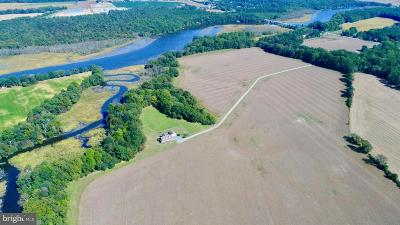 Easton Farm For Sale: 1 Highfield