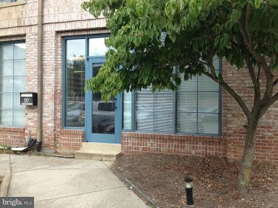 Alexandria Commercial For Sale: 8305 Richmond Hwy