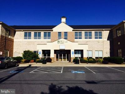 Strasburg Commercial Lease For Lease: 105 Stony Pointe Way #110