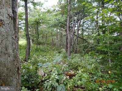 Residential Lots & Land For Sale: Lot 349 Archwood Trail