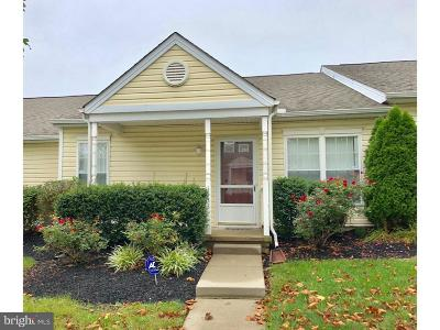 Pottstown Condo For Sale: 1533 Foresman Drive