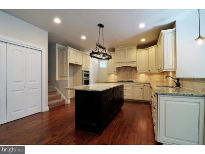 Downingtown Single Family Home For Sale: 23 Newman Drive
