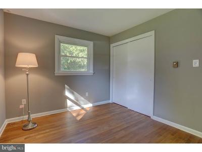 East Petersburg Single Family Home For Sale: 2523 Speckled Drive