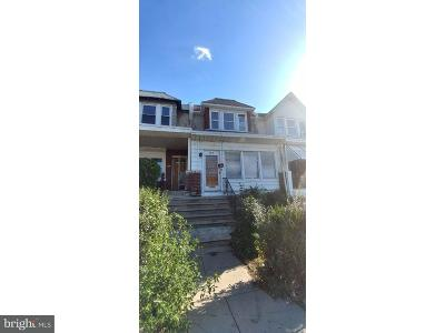 Mayfair, Mayfair (East), Mayfair (West) Multi Family Home For Sale: 6515 Torresdale Avenue