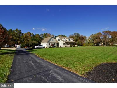 Wyoming Single Family Home For Sale: 9403 Willow Grove Road