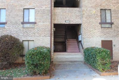 Reston Condo For Sale: 11625 Stoneview Square #1B