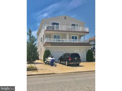 Brigantine Condo For Sale: 256 S 38th Street #A
