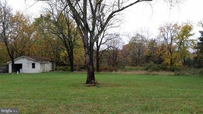 Stafford Residential Lots & Land For Sale: 1049 Garrisonville Road
