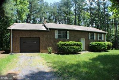 Warren County Rental For Rent: 336 Pilgrims Way