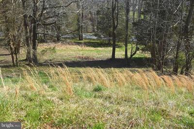 Port Tobacco Residential Lots & Land For Sale: 8610 Locust Grove Drive