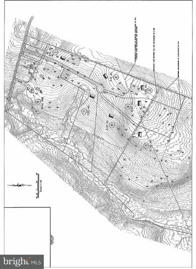 Perryville Residential Lots & Land For Sale: 1 Tiller Trail