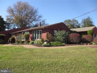 Cheasapeake Isle, Chesapeake Isle Single Family Home For Sale: 191 Rolling Avenue