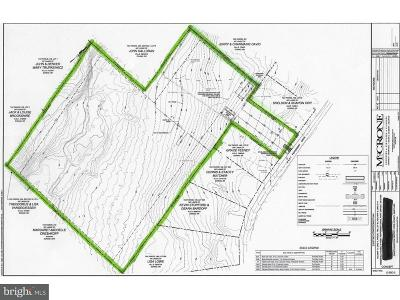 Port Deposit Residential Lots & Land For Sale: 97 Peppermint Drive
