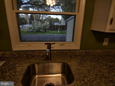 Calvert County, Saint Marys County Single Family Home For Sale: 24074 Patuxent Beach Road N