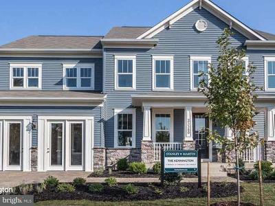 California  Single Family Home For Sale: 23380 Lilliflora Drive