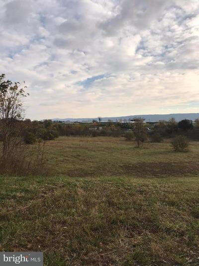 Residential Lots & Land For Sale: Woodstock Commons Dr.